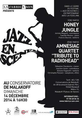06-jazz en scenes 2014