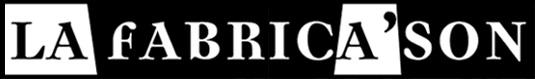 logo_Fabrica-son-2