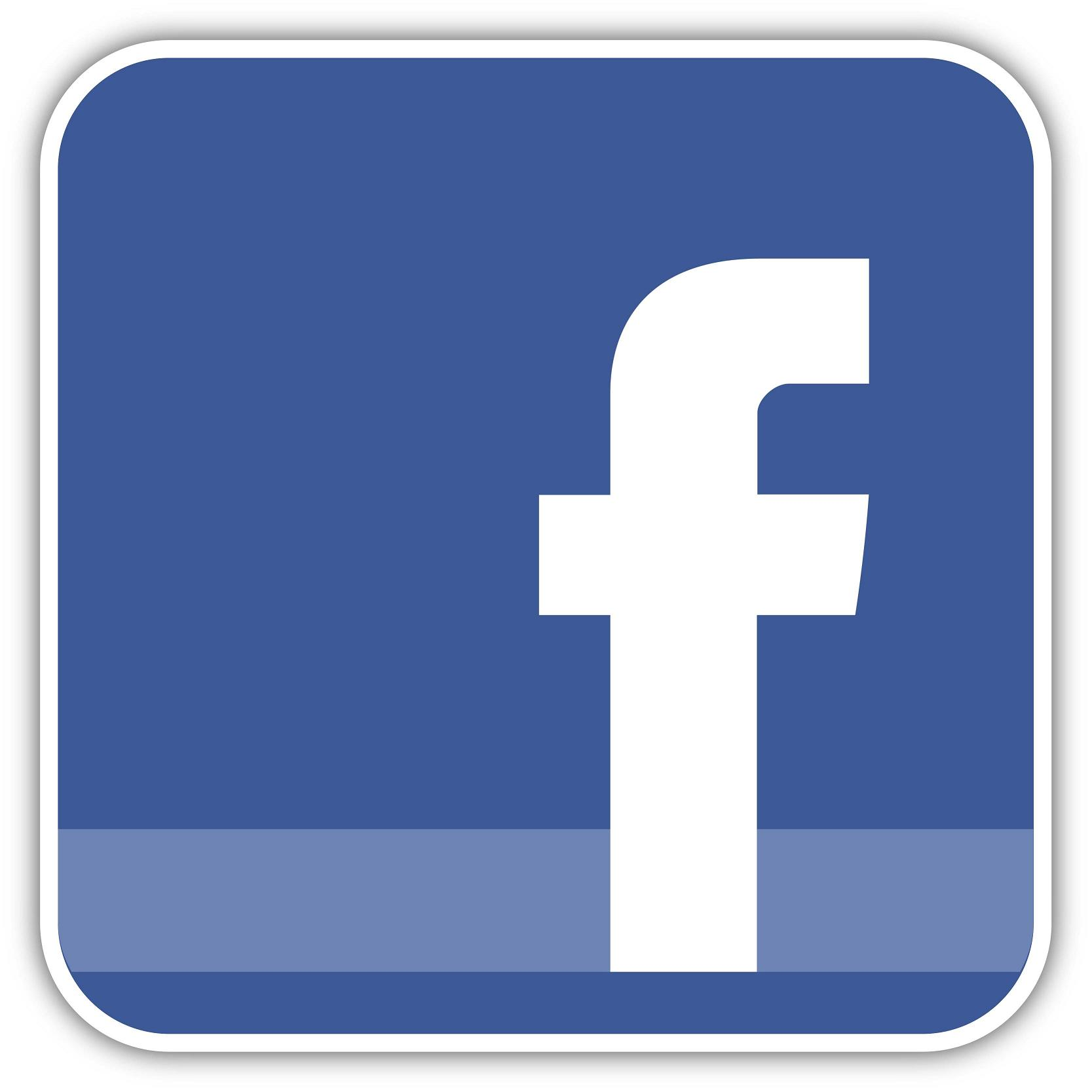 Like us on facebook logo eps i2